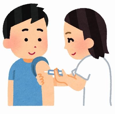 病気予防の最善策はプロポリス