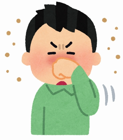 アレルギー性鼻炎にはグリーンプロポリス