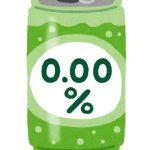 プロポリスはアルコール抽出が最高?