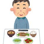 別格の健康食品「プロポリス」