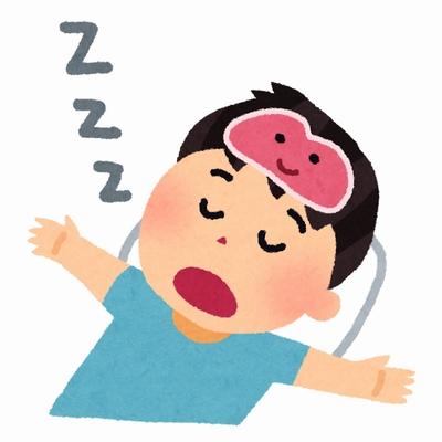 プロポリスで睡眠改善?