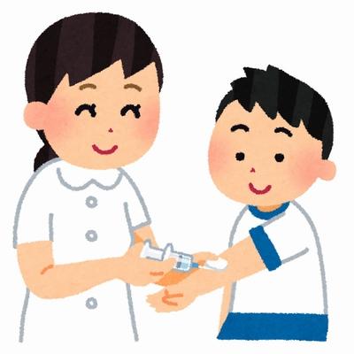 インフルエンザの予防対策としてのプロポリス