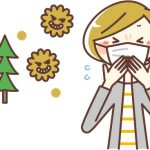 花粉症に今すぐ効果が出るプロポリスの使い方?!