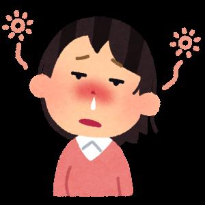 花粉症ならプロポリスがすぐに効果を発揮します