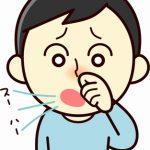 蓄膿にプロポリスが効果あり?|プロポリス点鼻スプレー