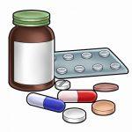 プロポリスと薬の併用は大丈夫?|プロポリスの副作用