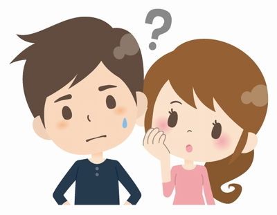 プロポリスを飲んでいる方の質問|プロポリスの疑問