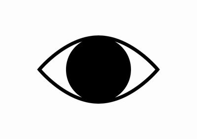 目(眼)の症状にプロポリスをスプレー|プロポリスは目薬にも