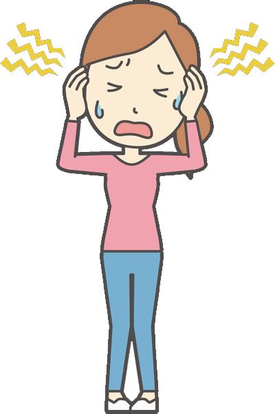 耳鳴りで悩んでいるならプロポリスが効果あり|耳の症状とプロポリス