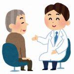対症療法と原因療法を兼ねるプロポリス