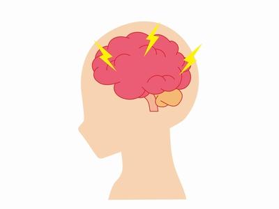 偏頭痛でお悩みならプロポリスがお薦め|プロポリスと頭痛