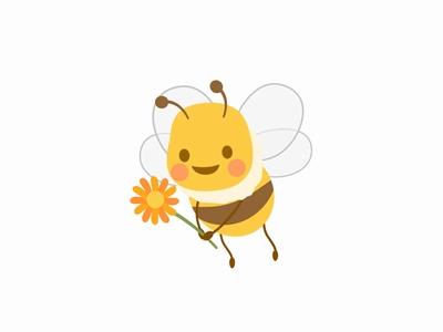 高品質なプロポリスの見分け方とは|プロポリスはミツバチが作り出す天然の防御物質