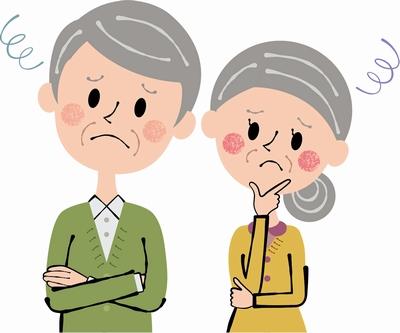高齢でもプロポリスを飲んで大丈夫?|プロポリスのお年寄りへの効果