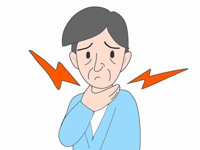 橋本病にプロポリスが効果あり?|プロポリスと甲状腺の悩み